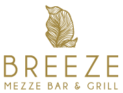 Breeze London Mobile Logo